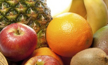 The fruit rules: how to eat fruit the right way