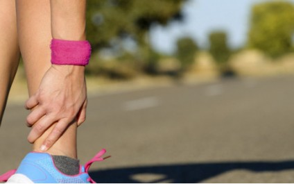 How to avoid common workout injuries