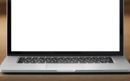 The pros and cons of Google's new Chromebook