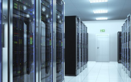 Reduce the costs of your data center