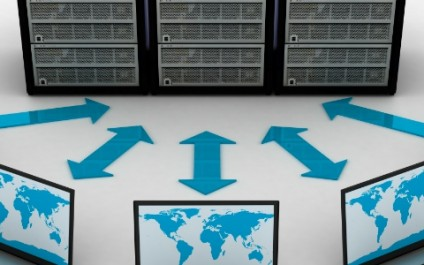Realizing the facts of virtualization