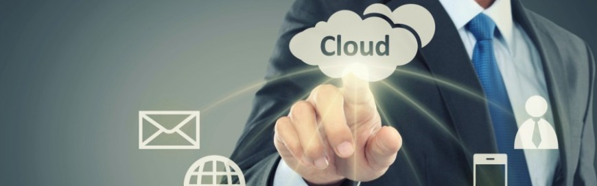 Business continuity 101: Using a cloud host