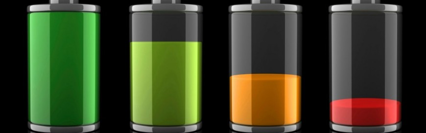 Battery saving tips for Android phone