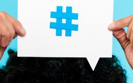 How to make the most of hashtags