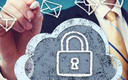Essential tips for email security