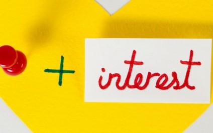 Pinterest marketing just got easier