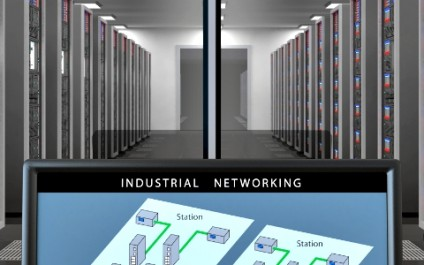 Virtualization: fact or fiction?