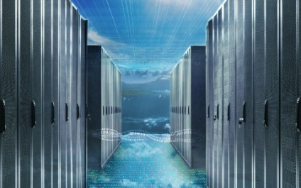 The facts about virtualization