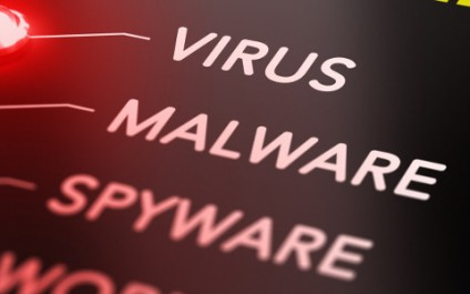4 different types of malware: explained