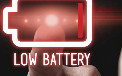 How to charge your iPhone's battery faster