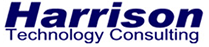 Harrison Technology Consulting
