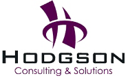 Hodgson Consulting & Solutions