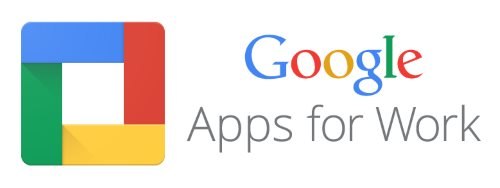 google-apps-for-work-logo