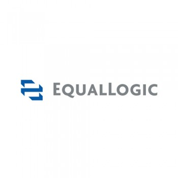 EqualLogic