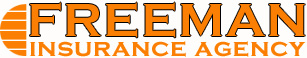 Freeman Insurance