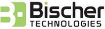 Bischer Technologies