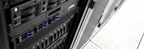 Server & Network Support - Wilmington, Newark, New Castle County