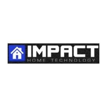 IMPACT Home Technology