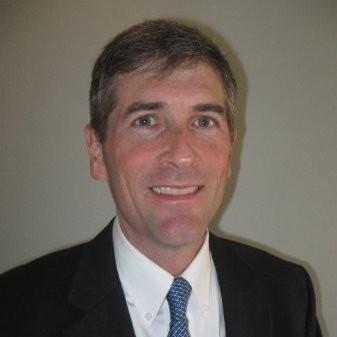 Tom Marsan - Vice President Operations, SignaPay