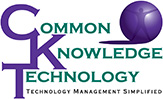 Common Knowledge Technology