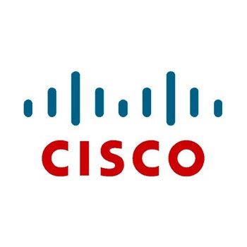 Cisco Select Partner