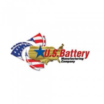 US Battery