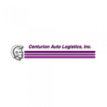 Centurion Auto Transport