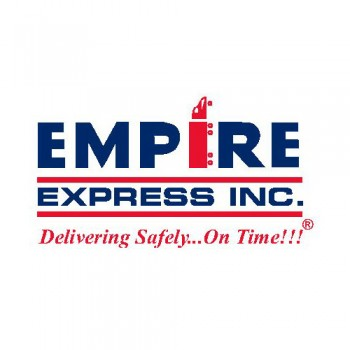 Empire Express Inc