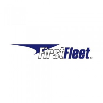 FirstFleet, Inc.