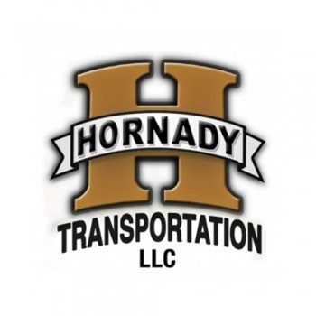 Hornady Transportation, Inc.