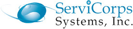 ServiCorps Systems