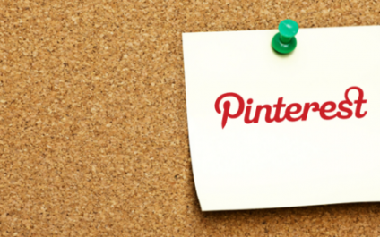How to tell if Pinterest is right for your business