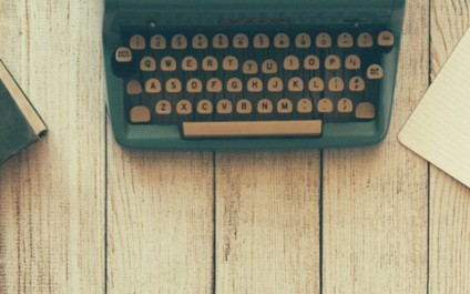 8 Tips for effective blog article writing