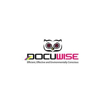 Docuwise