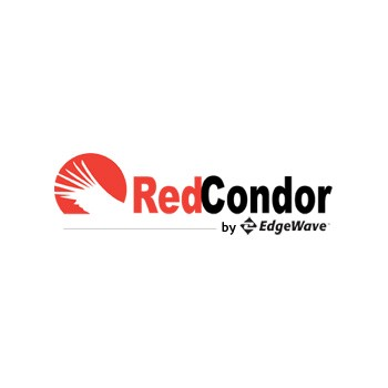 RedCondor