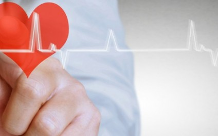 5 technology trends for healthcare