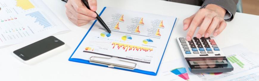 New Survey reveals top productivity killers