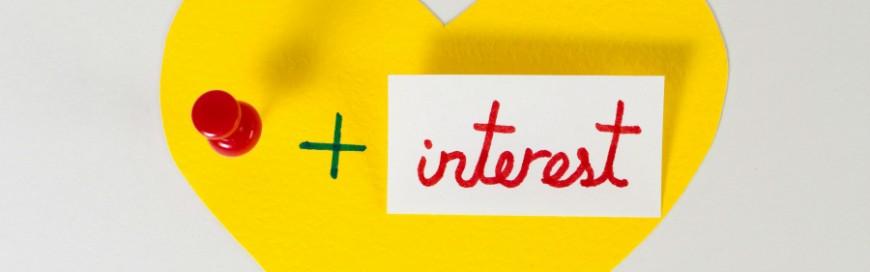 Pinterest marketing just got easier