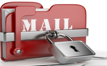 How to protect your email account