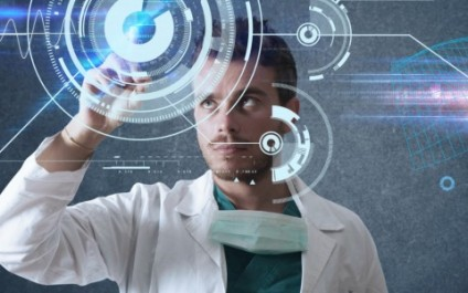 3 innovations in medical practice