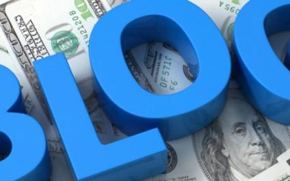 Make Your Blog a Company Asset