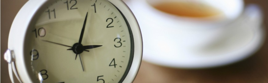 4 tools to help you make more of your workday