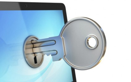 How to lock your Mac easily for added security