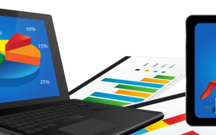What You Need to Know about Smart BI Planning