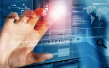 Server virtualization: more bang for buck?