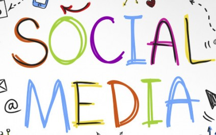 Stand out from the crowd on social media