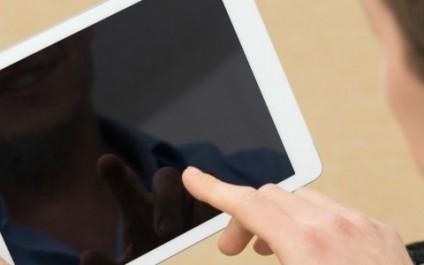 Apple announces iOS 9 for iPad