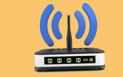 Picking a Wi-Fi router for your office