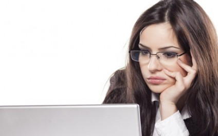 Have PC slowness? Here's how to fix it