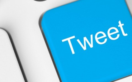 Twitter tips to market your business